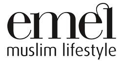 emel Muslim Lifestyle (black)